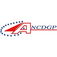 Association Nationale des Conseils Diplômés en Gestion de Patrimoine (A.N.C.D.G.P.)