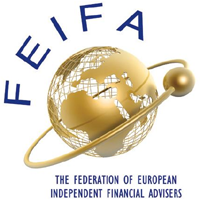 The Federation of European Independent Financial Advisers