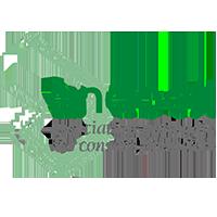ANACOFI - Association nationale des conseils financiers