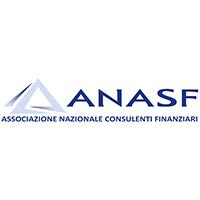 Anasf: Associazione nazionale consulenti finanziari