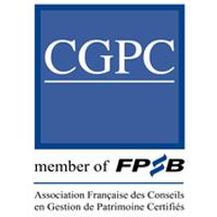 Association Française Des Conseils En Gestion De Patrimoine Certifiés, Paris