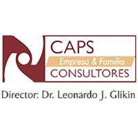 CAPS Consultores