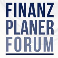 Finanzplaner Forum