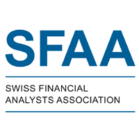 The Swiss Financial Analysts Association (SFAA)