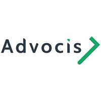 The Financial Advisors Association of Canada, Toronto