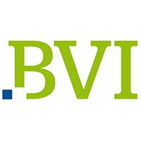 Bundesverband Investment und Asset Management (BVI), Frankfurt/Main