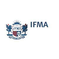 International Financial Management Association (IFMA) Geneva