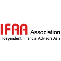 Independent Financial Advisors Association