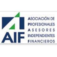 Federación de Asociaciones de Profesionales Asesores de Inversión y Financiación (AIF), Barcelona