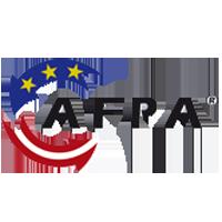 AFPA vertritt Österreichs Vermittler in Europa