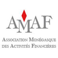Association Monégasque des Activités Financières, Monaco