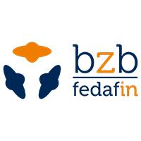 Beroepsvereniging Zelfstandige Bank- en verzekeringsbemeddelaars (BZB), B-Oudenaarde