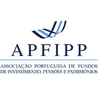 Associação Portuguesa de Fundos de Investimento, Pensões e Patrimónios, Lisbon