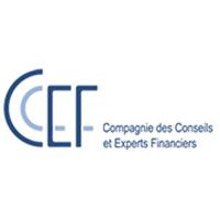 Compagnie des Conseils et Experts Financiers (CCEF), Paris