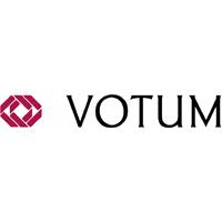 VOTUM Verband Unabhängiger Finanzdienstleistungs-Unternehmen in Europa, Hambourg