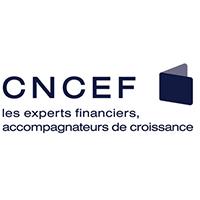 Chambre Nationale des Conseils-Experts Financiers (CNCEF), Paris