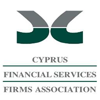 Cyprus Financial Services Firms Association