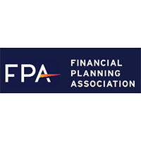 The Financial Planning Association (FPA®)
