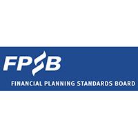 Financial Planning Standards Board Ltd.