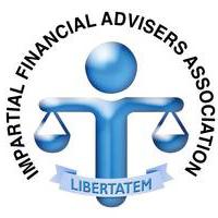The IFAA