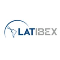 Latibex