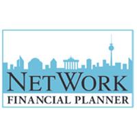 network financial planner e.V.