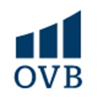OVB Allfinanz Slovensko a.s.