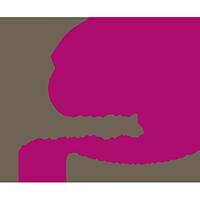 Association Française de la Gestion financière – AFG