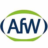 Der Bundesverband Finanzdienstleistung AfW