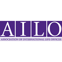 The Association of International Life Offices (AILO)