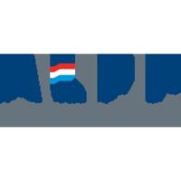 Association Luxembourgeoise des Professionnels du Patrimoine (ALPP), Luxembourg