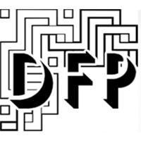Deutsche Gesellschaft für Finanzplanung (DGF), Bad Homburg
