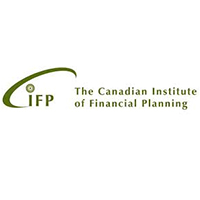 The Canadian Institute Of Financial Planning, Ontario