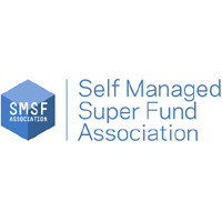 The SMSF Association