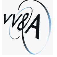 Vereniging van Vermogensbeheerders & Adviseurs (VV&A)