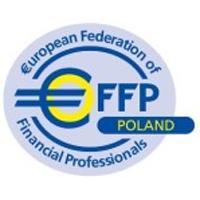 Europejska Federacja Doradców Finansowych