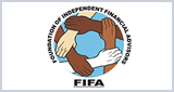 Foundation of Independent Financial Advisors (FIFA)