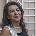 Indira C. Tasan
