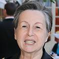 Cosima F. Barone